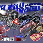 ROCK N' ROAD – BAIUT 2012 – Weekend in munti cu muzica grea si motoare turate la maximum