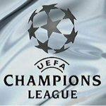 FOTBAL – Rezultate din play-off-ul Ligii Campionilor