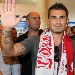 FOTBAL – Mutu nu va debuta sambata pentru Ajaccio