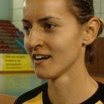 HANDBAL – HCM Baia Mare a obtinut azi prima victorie din 2012 si primele puncte in deplasare din acest sezon