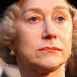 OLIMPICE – Helen Mirren, eventuala dublura a reginei Elizabeta in clipul de deschidere a JO de la Londra
