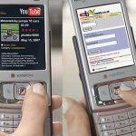VESTEA BUNA – Tarifele de roaming vor disparea in Uniunea Europeana