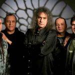 Biletele la concertul Iris din Baia Mare s-au pus in vanzare