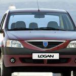 PIATA AUTO – In Franta s-au vandut, luna trecuta, de doua ori mai multe masini Dacia decat in iulie 2011