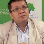 """STRATEGIE – Presedintele Partidului Noua Republica: """"Vom avea trei candidati din Maramures la alegerile parlamentare"""" (VIDEO)"""