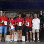 ORIENTARE – Trei medalii pentru CS NORD la Grand Prix Limanowa