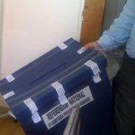 POSTREFERENDUM – Primarii maramureseni au dispozitie sa curete listele electorale permanente (VIDEO)