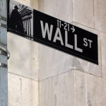 EUROPA – CRIZA – SUA se pregatesc de dezintegrarea zonei euro