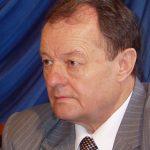 RIDICARE IMUNITATE – UUR cere deputatilor sa permita DNA sa-l ancheteze pe deputatul Stefan Buciuta