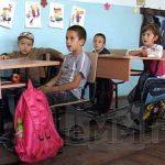 SCOLARI DERUTATI – Multi dascali din Maramures considera ineficient invatamantul simultan cu clase pregatitoare (VIDEO si GALERIE FOTO)
