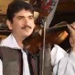 """CONCURS – FUNCTIE – Violonistul Dan Daniel, castigatorul postului de director la Scoala de Arte """"Liviu Borlan"""" Baia Mare"""