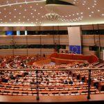 SITE XENOFOB – Rezolutie europeana impotriva website-ului lansata de Partidul olandez al Libertatii