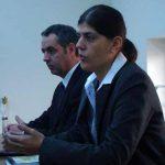 POST – Adjunctul Parchetului Maramures a preluat postul unui procuror cercetat de DNA