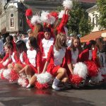 PROGRAM – TOAMNA BAIMAREANA – Vezi ce expozitii, spectacole si concerte au loc saptamana aceasta in Baia Mare