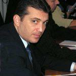 INCA UN INDEPENDENT – Vasile Vlasin isi lanseaza candidatura in afara PDL