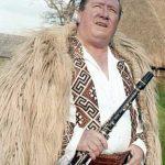 EVENIMENT – Seara de folclor organizata de eMaramures la Gold Plaza Baia Mare