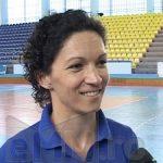 """HANDBAL – LIGA NATIONALA – La HCM vine SCM Craiova; Rudics avertizeaza adversarele: """"Acasa vrem sa fim imbatabile!"""" (VIDEO)"""