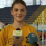 HANDBAL – TINERET – Romania s-a calificat la Mondialul din Cehia
