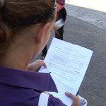 INCERTITUDINE – Oficialii ISJ Maramures nu vor bacalaureat profesional in acest an scolar (VIDEO)