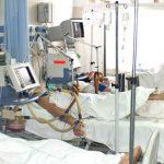 SANATATE – Banii alocati la rectificare si cei din taxa clawback, folositi pentru functionarea spitalelor