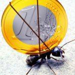 ESTIMARI – CURS VALUTAR – Un curs de 4,5 lei/euro prognozeaza economistii pentru perioada urmatoare (VIDEO)
