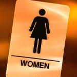 STUDIU – Care e varsta de la care incep femeile sa imbatraneasca