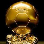 FOTBAL – Listele nominalizarilor pentru Balonul de Aur si pentru cel mai bun antrenor
