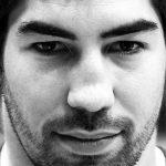 HANDBAL – Nikola Karabatici, pus sub acuzare in cadrul scandalului de la Montpellier