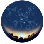 ASTRE SI DESTIN – Ce spun astrele pentru saptamana 8 – 14 octombrie 2012 (VIDEO)