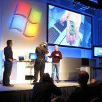 SOFT – Microsoft a anuntat un update pentru Windows 8.1, pe data de 18 octombrie