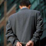 BANI SI DROGURI – O importanta retea franco-elvetiana de spalare a banilor proveniti din droguri a fost depistata de politie