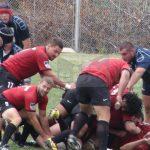 RUGBY – Trei echipe s-au calificat in sferturile Cupei Romaniei fara sa joace