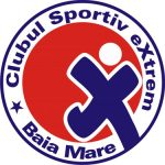 ACTUALIZARE – HANDBAL – JUNIORI 2 – Extrem Baia Mare, campioana Romaniei