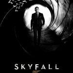 RECORD – Ultimul film cu James Bond a avut incasari spectaculoase in primele trei zile de la lansare