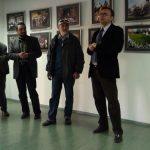 AGENDA EVENIMENTELOR – Vezi principalele evenimente anuntate in Maramures, pentru saptamana 15 – 21 octombrie