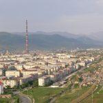 INVESTITIE – Hala industriala a Primariei Baia Mare va fi construita pe locul poligonului auto de pe strada Granicerilor (VIDEO)