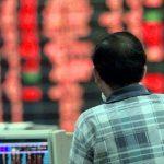 SEMNAL DE ALARMA – Asia ar putea fi epicentrul urmatoarei crize financiare, considera analistii