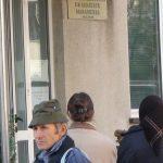 MASURI – Orice asigurat poate verifica la CAS daca pe numele lui au fost raportate servicii medicale