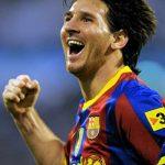 TOPURI – Messi – fotbalistul anului, Guardiola – cel mai bun antrenor, Barca – echipa anului (World Soccer)