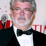 """CINEMA – PROIECTE – George Lucas a renuntat la franciza """"Star Wars"""", dar nu si la filme"""