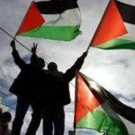 RECUNOASTERE – Palestina devine stat observator la ONU