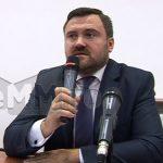 RECTIFICARE BUGET – Sefii CJ Maramures sunt criticati ca impart salariatilor pachete de Craciun (VIDEO)