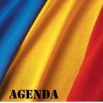 AGENDA EVENIMENTELOR – Afla cele mai importante evenimente care se deruleaza azi si maine in Maramures