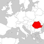 FENOMENE METEO EXTREME – Un ciclon semnalat in Bulgaria ameninta sudul Romaniei