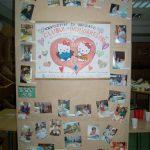 CLUBUL INIMIOARELOR – Arta decorativa, folosita de copii pentru a ajuta un baietel bolnav din Baia Mare (VIDEO)