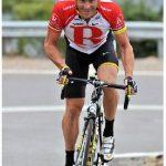 ANUL SPORTIV 2012 – Cazul Lance Armstrong a zdruncinat sportul mondial