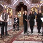 "CONCERT – Sute de baimareni au colindat in Catedrala ""Sfanta Treime"" din Baia Mare (GALERIE VIDEO)"