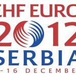 HANDBAL – EURO 2012 – Muntenegru a invins Serbia in semifinale si va intalni Norvegia in finala
