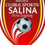 TOPURI 2012 – Au fost desemnati cei mai buni jucatori de la Salina Ocna Sugatag