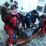 ACTUALIZARE 3 – ACCIDENT MORTAL LA SCHI – Un schior de 19 ani din Baia Mare a murit pe partia de la Suior (GALERIE VIDEO)